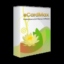 ecardmax gold version