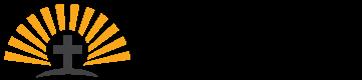 ECARDMAX