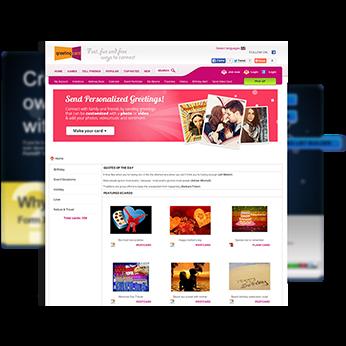 homepage-customize-ecardmax