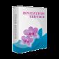 invitation-service