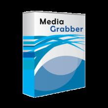media grabber